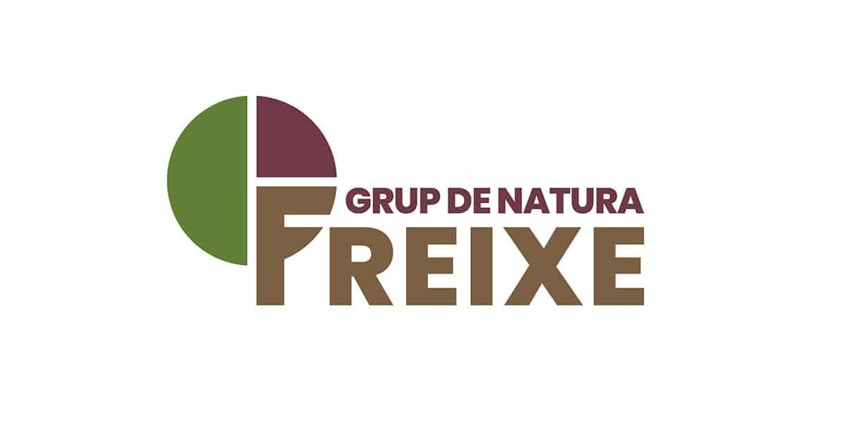Formació: Curs de Guia Natura (Grup Natura Freixe)