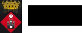 Ajuntament d'Ascó Logo