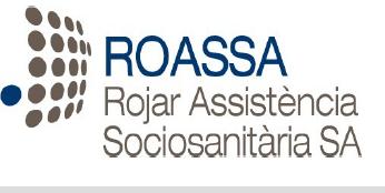 Oferta de feina: Responsable de Serveis Generals (Residència d'Avis d'Ascó)
