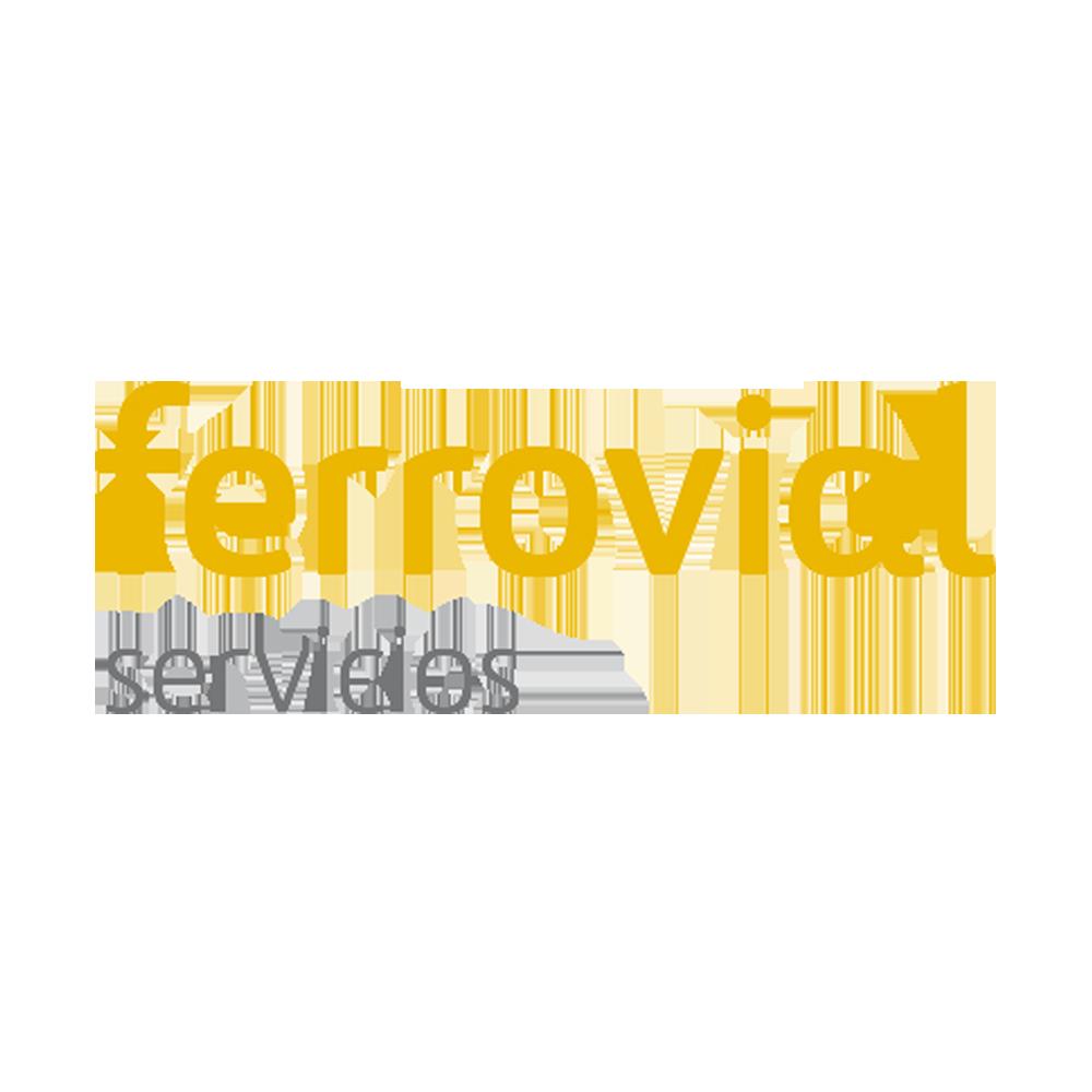 Oferta de feina : Ferrovial Serveis , Oficial de 1ª de Manteniment